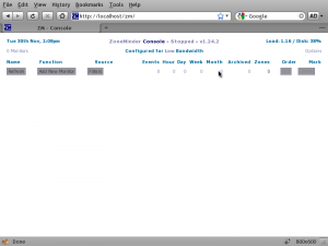 zm-homepage